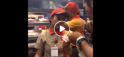 Netizen recreates 'Ice Cream Prank' with a new annoying twist