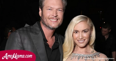 Gwen Stefani looks 'hot' as she dazzles in all red, but sparks just another pregnancy rumor