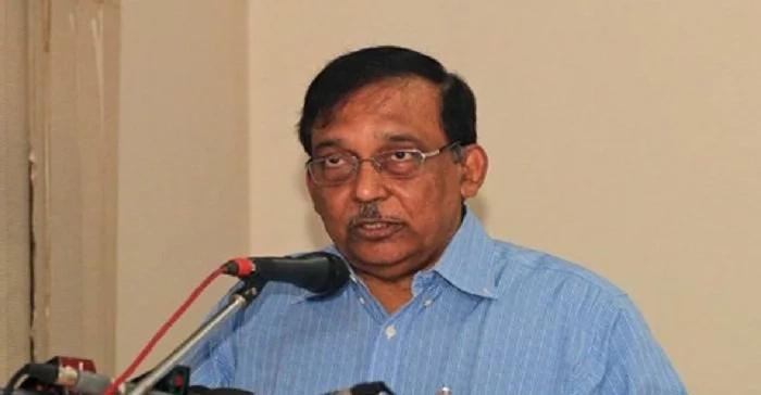 JMB responsible for Dhaka siege