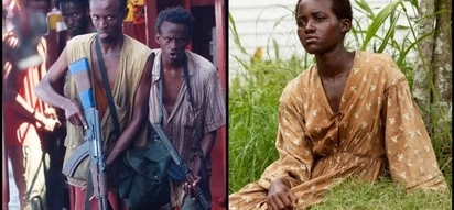 Lupita Nyong'o movies and roles: why haven't we noticed her before?