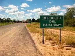 5 cosas que se piensan de Paraguay vs. como realmente son