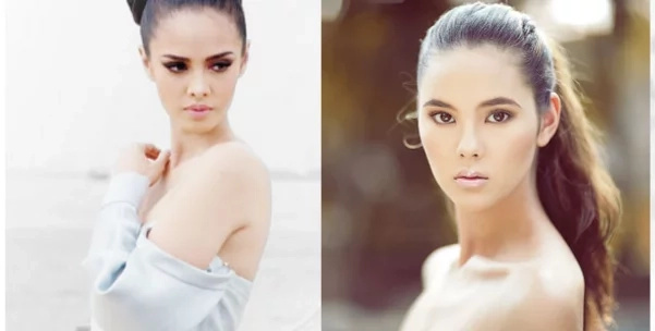 megan-young-catriona-gray