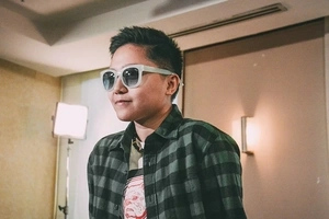 Charice talked about her music career in the Philippines and it will depress the crap out of you