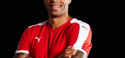 Thierry Henry will be in Kenya on Saturday 16th to meet the #GuinessFrontRowFan what would you ask if you get a face to face chance with the legend?