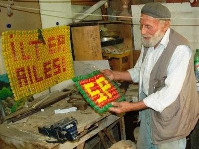 INCREÍBLE: este hombre de 89 años ¡no ha dormido durante 55 años!