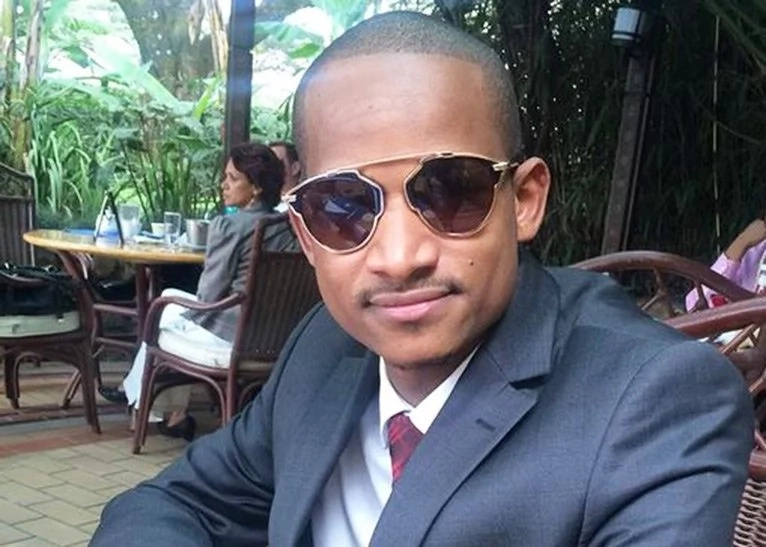 Gonga nikupe baina ya NASA, Jubilee na IEBC yaendelea huku Babu Owino akiropoka