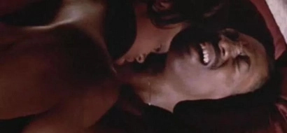 Rwandan sex technique that every Kenyan man should know; women love it