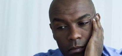 He sent her Ksh150 to come to his house they have sex but what happened next was EMBARRASING