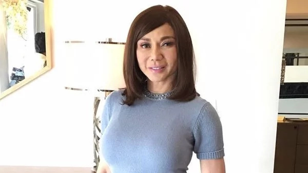 Vicki Belo laments imposition of TRAIN law and its effects