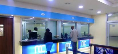 List of best NIC Bank careers 2018