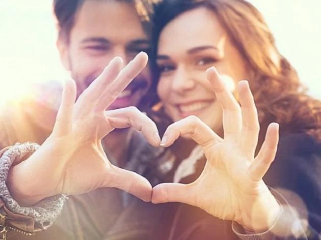 9 sencillos hábitos que puedes aplicar con tu pareja para ser realmente felices