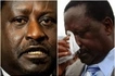 This is why Raila Odinga's tour of Lamu County has been cancelled last minute