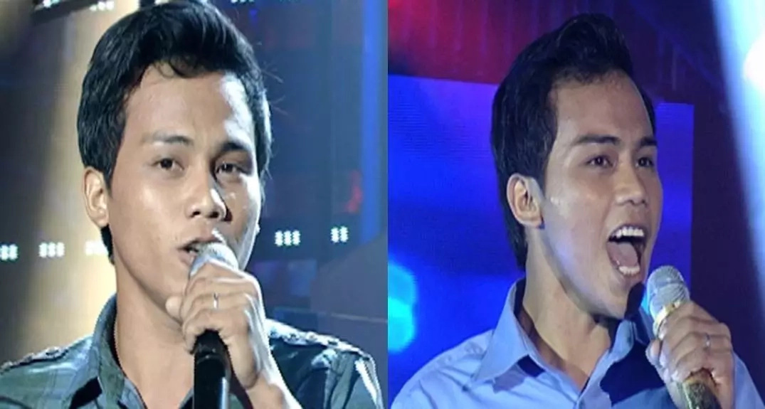 Tawag ng Tanghalan semi-finalist inspires fans with emotional performance