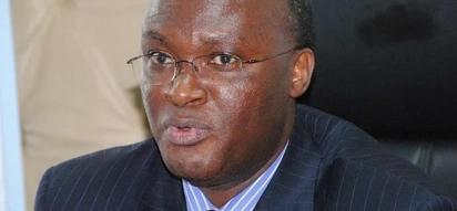 Maswali yaibuka kuhusu ukabila uliokithiri katika Bodi mpya ya Uchukuzi ya Nairobi Metropolitan