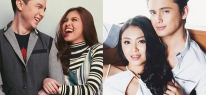 "JaDine vs AlDub: Which is the ""Pambansang Love Team""?"