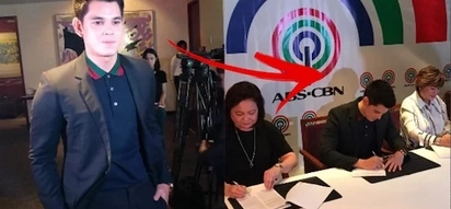 Richard Gutierrez finally joins the Kapamilya network – check out what project he'll be working on soon!