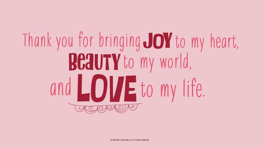 Nice Valentine Day quotes for her and him. Please your beloved one