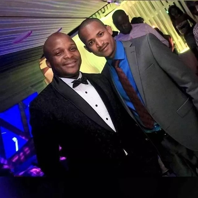 Jalang'o's honest advice to Babu Owino that everyone will agree with