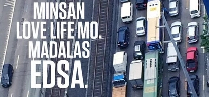 Its more FUN in the Philippines: Famous HUGOT lines every Filipino commuters can relate to