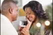 Guys! If your woman does these four things marry her now