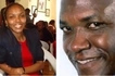Meet Zinzi Khalwale, the beautiful daughter of Kakamega senator Boni Khalwale