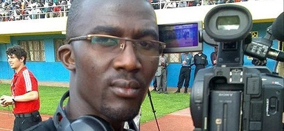 Two Citizen TV Journalists Arrested In Tanzania