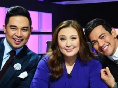 The reason why Jed Madela is not a part of YFSF Kids Edition isn't surprising