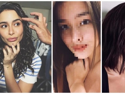 Yassi Pressman reveals her local celebrity girl crushes and you'll completely agree with her