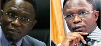 Ababu stokes another fight with Raila, reveals why ODM is dead in Busia