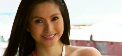 Mariel's baby name REVEALED during baby shower! Guess what it is...