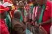 Uhuru azindua miradi ya mabilioni ya pesa Marsabit kujitafutia kura