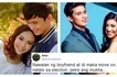 JaDine fans slam James Reid's ex-GF Ericka Villongco for allegedly lambasting the actor: 'You can't go anywhere if you are still in love with James!'