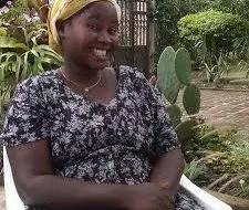 Pata kujua ni kwa nini mcheshi Nyasuguta hana raha kamwe