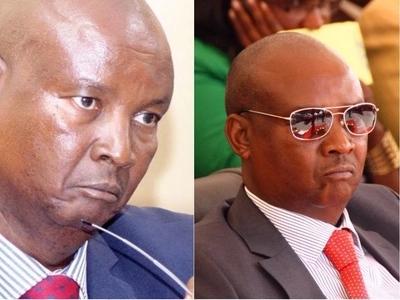 Gavana maarufu achukua uamuzi wa kushangaza baada ya kukutana na Rais Uhuru, Ruto