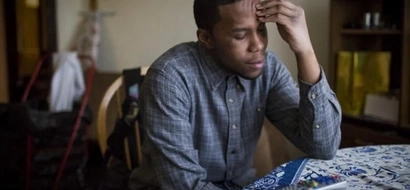 """""""My wife lied to me about her HIV+ status for 4 YEARS and now we have baby"""""""