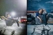 Photographer shows the difference between 'binarat vs binayaran' photography