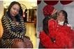 Nyota Ndogo gushes over her old Mzungu hubby,reveals how he treats her despite his age