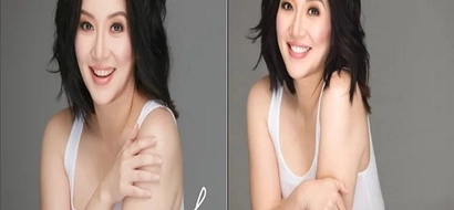 Kris Aquino feels loved with early treats for Mother's Day