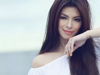 Nakakaiyak! Angel Locsin tells her side of the story as kidnapper in MMK