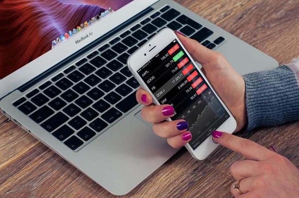 El Ministerio TIC ofrece aplicaciones para manejar su negocio