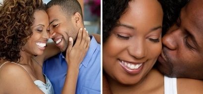 7 Things Your Girlfriend Should Miss About You