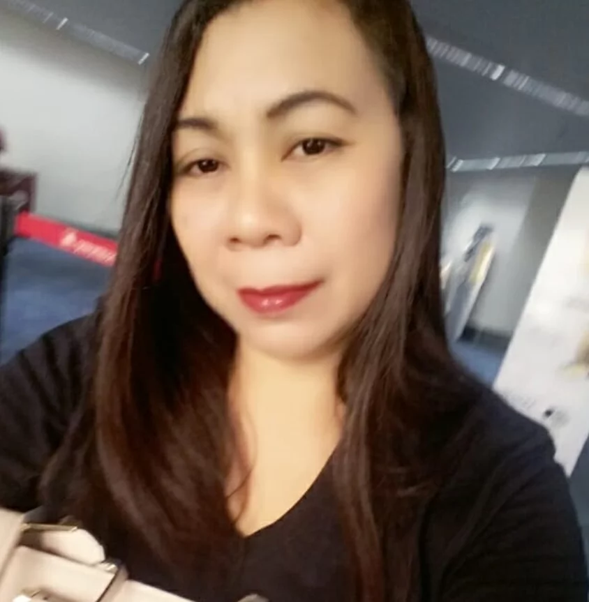Dakilang ina! Single mom shares her struggles to provide for her children