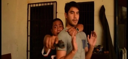 Atom Araullo did not RESIGN due to his political views; READ his clarification