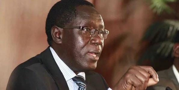 Wanahabari wawekewa VIKWAZO zaidi na serikali tukielekea uchaguzi mkuu wa Agosti