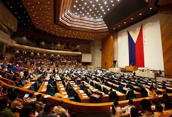Zamboanga rep opposes mandatory drug test