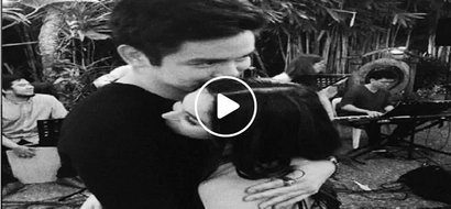 Marjorie Barretto shares private and personal details of Julia's first party as an adult