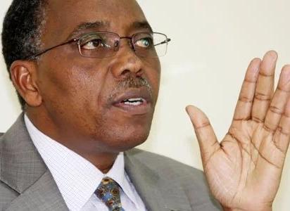 Serikali yaagiza wizara zote kutoa gari kwa ajili ya kampeni za Uhuru
