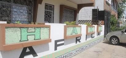 High Court Rules Haki Africa Not Terrorists