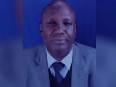 Nakuru lawyer, 56, bewitched into impregnating a school dropout