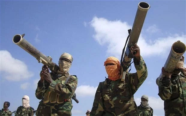 Terror group al-Shabaab launch deadly attack on Kenyan motorists
